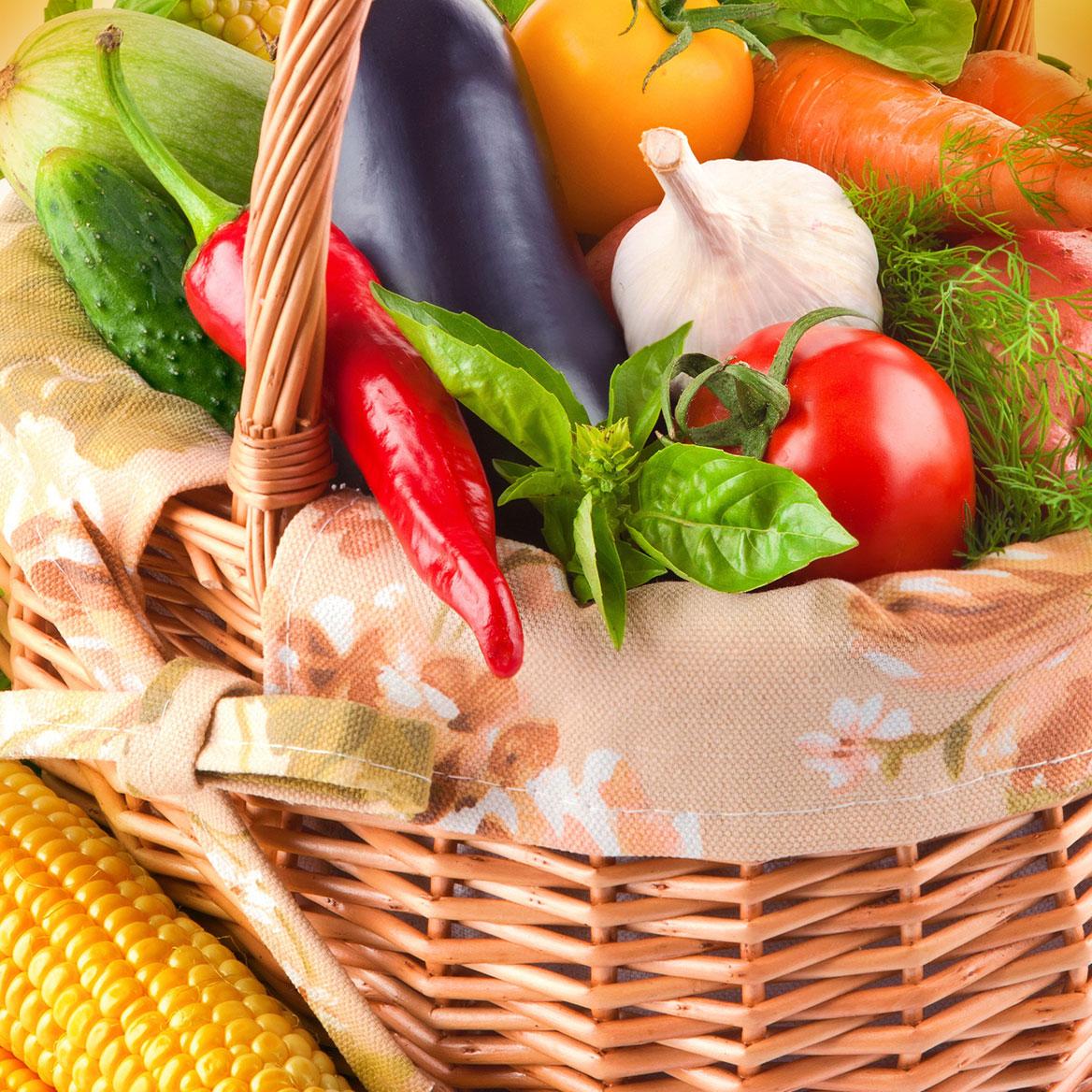 REPARTO DE FRUTAS Y VERDURAS HERMANOS DELGADO, S.L. | Tienda online de fruta y verdura en Madrid